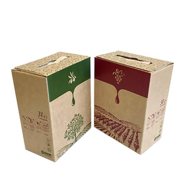 bag-in-box-5l
