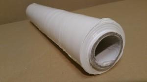 Film Manuale Bianco - 50cm x 150m - 23my