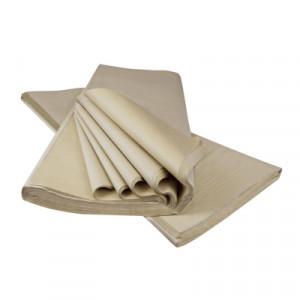 carta-camoscina-5kg