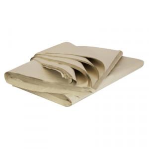 carta-camoscina-15kg