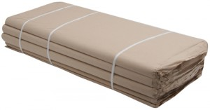 Carta Camoscina - Imballaggio Trasloco – 5kg